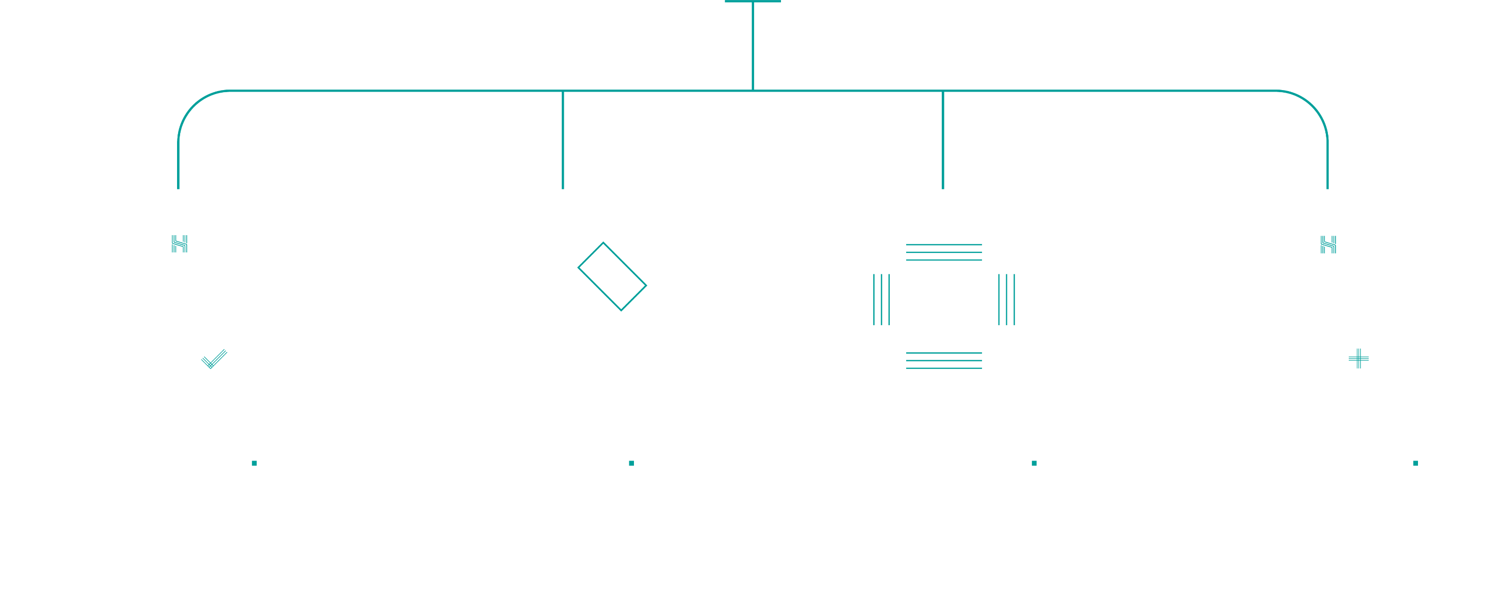 OurValues-Infographic@2x