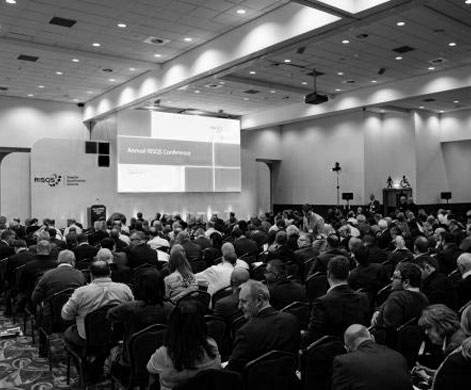 The RSSB Supply Chain Assurance Conference 2020
